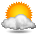 DAY-CLEAR-CLOUDY