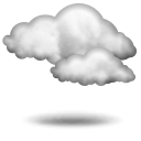 DAY-CLOUDY